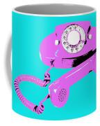 Princess 4 Coffee Mug