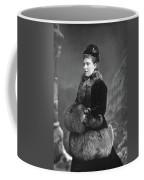 Princess Helena (1846-1923) Coffee Mug