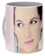 Princess Lady Diana Coffee Mug