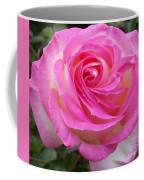 Princess Of Monaco Rose 1 Coffee Mug