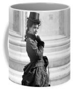 Princess Sissi Venezia Coffee Mug