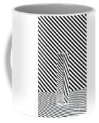 Prism Stripes 1 Coffee Mug