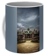 Private School Coffee Mug by Edward Fielding