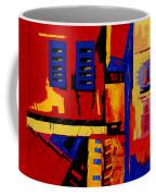 Promenade  - II - Coffee Mug