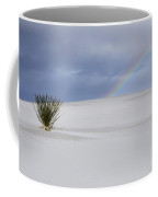 Promise Of New Mexico Coffee Mug