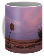 Promise Of A New Day Coffee Mug