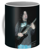 Prong Coffee Mug