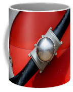 Propeller Coffee Mug