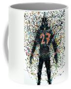 Prototype 27 Coffee Mug