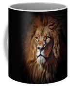 Proud N Powerful Coffee Mug