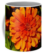 Proven Winners Flower Coffee Mug