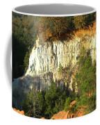 Providence Canyon State Park Coffee Mug