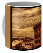 Providence Viewpoint Coffee Mug