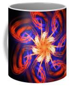 Proxima Centauri Coffee Mug