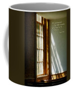 Psalm 118 24 This Is The Day Which The Lord Hath Made Coffee Mug