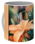 Psalm 5 Coffee Mug