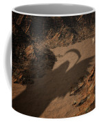 Psalm Coffee Mug