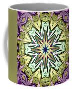 Psychic Gatekeeper Coffee Mug