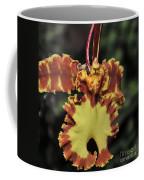 Psychopsis Krameriana Coffee Mug