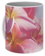 Pua Melia Ke Aloha Keanae Dreams Coffee Mug