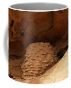 Pueblo Indian Ruins Coffee Mug
