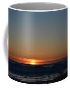 Pure Beauty Coffee Mug