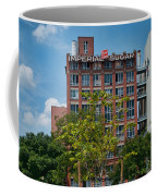 Pure Cane Coffee Mug