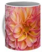 Pure Pastels Coffee Mug