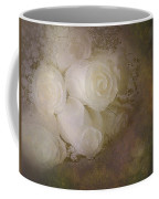 Pure Roses Coffee Mug