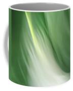 Purity And Peace Coffee Mug
