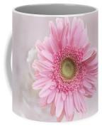Purity Of The Heart Coffee Mug