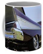 Purple And Sexy Coffee Mug