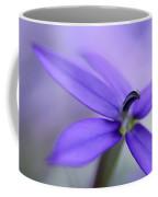Purple Dreams Coffee Mug
