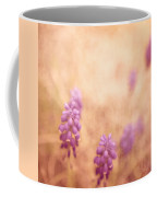 Purple Dreamy Coffee Mug