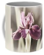 Purple Fairytale Coffee Mug