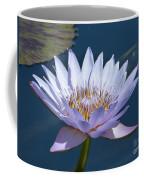 Purple Glory Coffee Mug