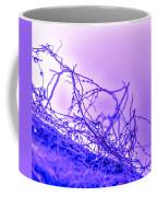 Purple Haze Part 2 Coffee Mug