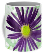 Purple Haze - Photopower 2858 Coffee Mug