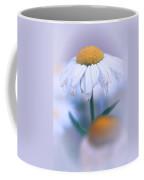 Purple Softness Coffee Mug