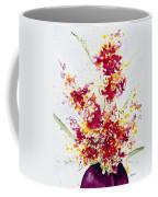 Purposeful Season Coffee Mug