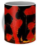 Puzzle Me This Coffee Mug