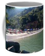 Pv 2 Coffee Mug