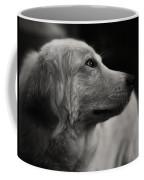 Pyrenean Coffee Mug