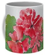 Pzzzazz Coffee Mug