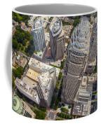 Qc Perspective Coffee Mug