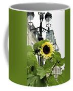 Qcpg 13-013 Coffee Mug