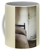 Quaint Coffee Mug