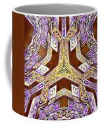 Quantum Legacy Coffee Mug