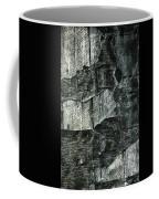Quartz Mountain 19 Coffee Mug