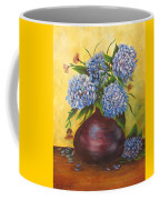 Queens Of Summer Coffee Mug